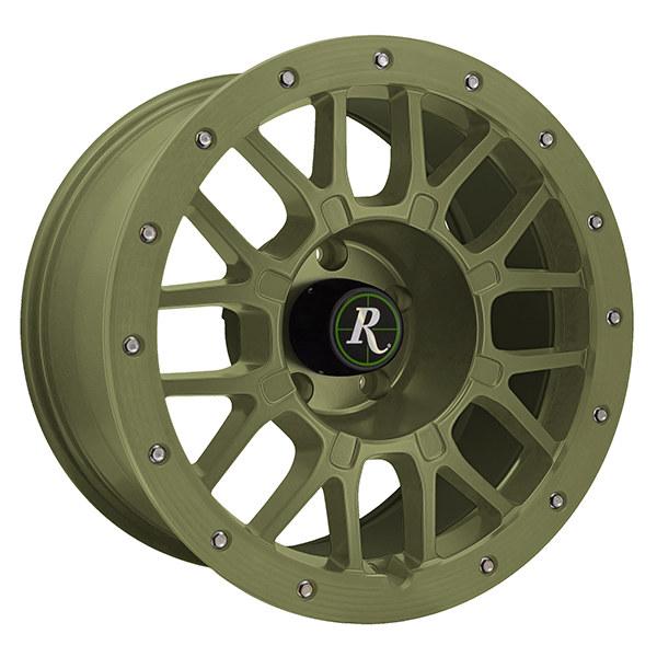 RTC-OD-green_sm
