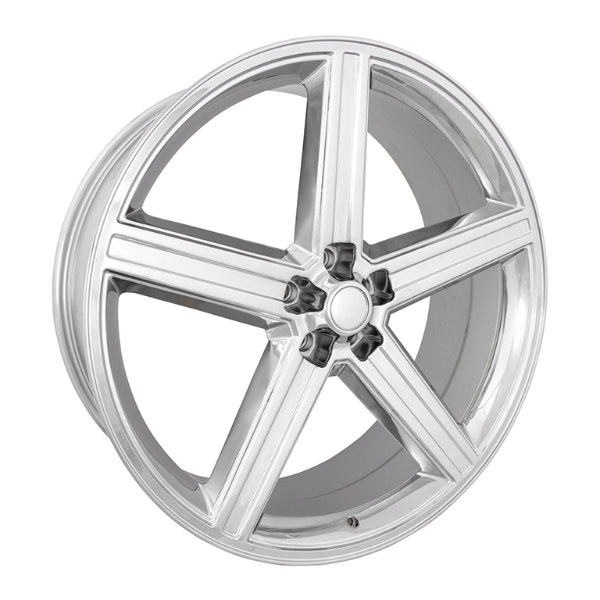 sik_051_chrome_5lug_sm