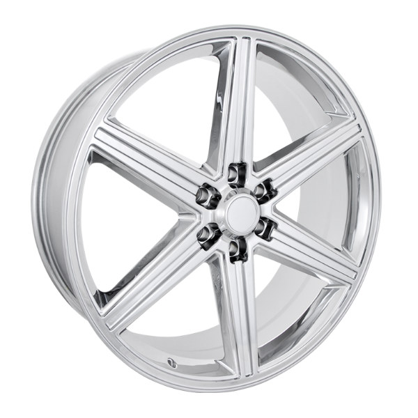 sik_051_chrome_6lug_sm