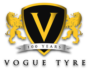 vogue_tyre_white_02cropped