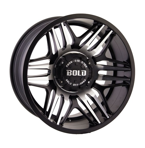 BOLD-BD003-FBX
