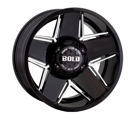 BOLD-BD004-GBX