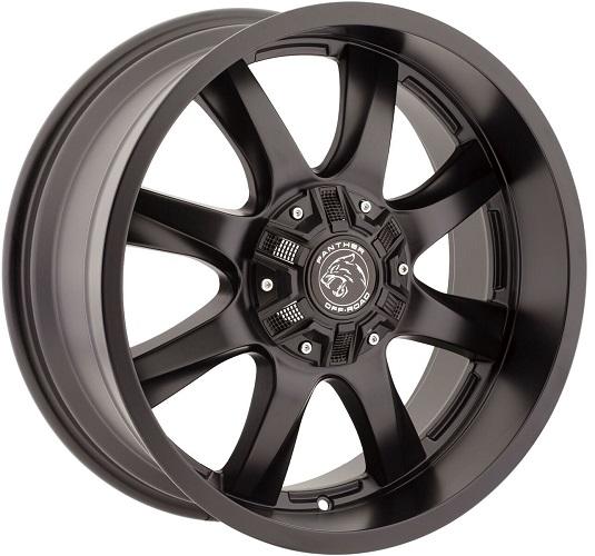 Panther 578 GB
